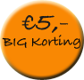 BIG register korting