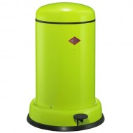 wesco baseboy 15l lime