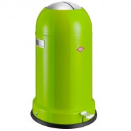 wesco kickmaster 33l soft lime